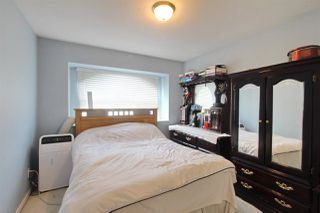 Photo 11: 6262 DOMAN Street in Vancouver: Killarney VE House for sale (Vancouver East)  : MLS®# R2243386