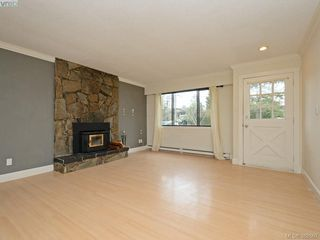 Photo 2: 1211 Marchant Rd in BRENTWOOD BAY: CS Brentwood Bay House for sale (Central Saanich)  : MLS®# 780767