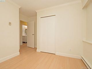 Photo 15: 1211 Marchant Rd in BRENTWOOD BAY: CS Brentwood Bay House for sale (Central Saanich)  : MLS®# 780767