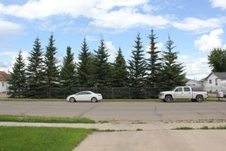 Photo 4: : St. Paul Town Vacant Lot for sale : MLS®# E4101201