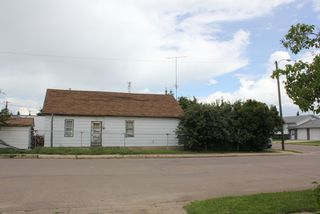 Photo 2: : St. Paul Town Vacant Lot for sale : MLS®# E4101201
