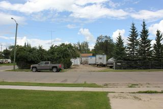 Photo 1: : St. Paul Town Vacant Lot for sale : MLS®# E4101201