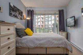 "Photo 13: 201 20 E ROYAL Avenue in New Westminster: Fraserview NW Condo for sale in ""THE LOOKOUT-VICTORIA HILL"" : MLS®# R2248777"