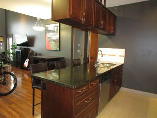 "Photo 7: 403 11935 BURNETT Street in Maple Ridge: East Central Condo for sale in ""KENSINGTON PARK"" : MLS®# R2249321"