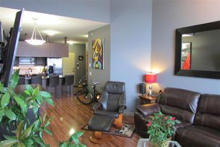 "Photo 2: 403 11935 BURNETT Street in Maple Ridge: East Central Condo for sale in ""KENSINGTON PARK"" : MLS®# R2249321"