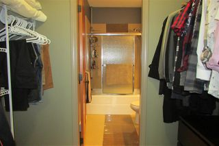 "Photo 10: 403 11935 BURNETT Street in Maple Ridge: East Central Condo for sale in ""KENSINGTON PARK"" : MLS®# R2249321"