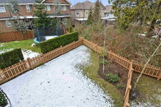 Photo 11: 160 6299 144 ST in Surrey: Sullivan Station Townhouse for sale : MLS®# R2242159