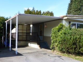 "Photo 11: 182 3665 244 Street in Langley: Otter District Manufactured Home for sale in ""LANGLEY GROVE ESTATES"" : MLS®# R2248483"