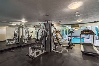 "Photo 17: 1606 939 HOMER Street in Vancouver: Yaletown Condo for sale in ""PINNACLE"" (Vancouver West)  : MLS®# R2253359"