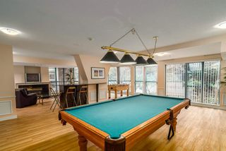 "Photo 18: 1606 939 HOMER Street in Vancouver: Yaletown Condo for sale in ""PINNACLE"" (Vancouver West)  : MLS®# R2253359"