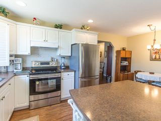 Photo 12: 41 Magnolia Drive in Parksville: House for sale : MLS®# 395580