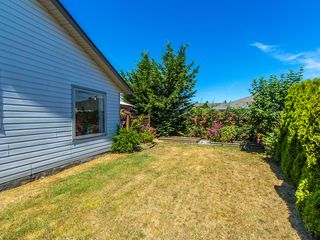 Photo 23: 41 Magnolia Drive in Parksville: House for sale : MLS®# 395580