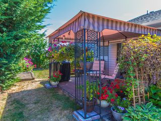 Photo 28: 41 Magnolia Drive in Parksville: House for sale : MLS®# 395580