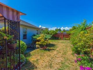 Photo 25: 41 Magnolia Drive in Parksville: House for sale : MLS®# 395580