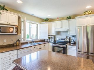 Photo 13: 41 Magnolia Drive in Parksville: House for sale : MLS®# 395580