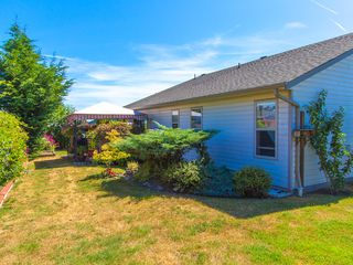 Photo 22: 41 Magnolia Drive in Parksville: House for sale : MLS®# 395580