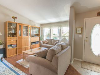 Photo 8: 41 Magnolia Drive in Parksville: House for sale : MLS®# 395580