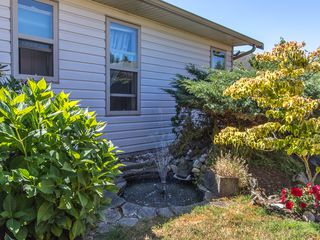 Photo 26: 41 Magnolia Drive in Parksville: House for sale : MLS®# 395580