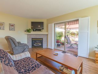 Photo 10: 41 Magnolia Drive in Parksville: House for sale : MLS®# 395580