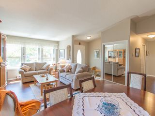 Photo 5: 41 Magnolia Drive in Parksville: House for sale : MLS®# 395580