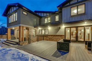 Photo 3: 3520 VARAL Road NW in Calgary: Varsity Detached for sale : MLS®# C4173170