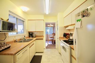 Photo 9: 1667 SCARBOROUGH Crescent in Port Coquitlam: Mary Hill House for sale : MLS®# R2257414