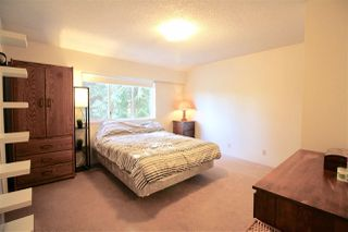 Photo 10: 1667 SCARBOROUGH Crescent in Port Coquitlam: Mary Hill House for sale : MLS®# R2257414