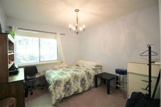 Photo 11: 1667 SCARBOROUGH Crescent in Port Coquitlam: Mary Hill House for sale : MLS®# R2257414