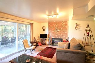 Photo 12: 1667 SCARBOROUGH Crescent in Port Coquitlam: Mary Hill House for sale : MLS®# R2257414