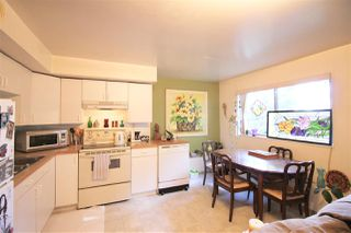 Photo 14: 1667 SCARBOROUGH Crescent in Port Coquitlam: Mary Hill House for sale : MLS®# R2257414