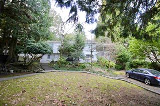 Photo 19: 1667 SCARBOROUGH Crescent in Port Coquitlam: Mary Hill House for sale : MLS®# R2257414