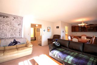 Photo 6: 1667 SCARBOROUGH Crescent in Port Coquitlam: Mary Hill House for sale : MLS®# R2257414