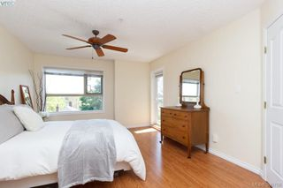 Photo 14: 402 1715 Richmond Road in VICTORIA: Vi Jubilee Condo Apartment for sale (Victoria)  : MLS®# 390708