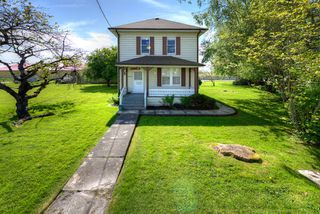 Photo 1: 4170 W RIVER Road in Delta: Port Guichon House for sale (Ladner)  : MLS®# R2266825