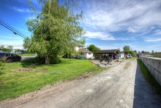 Photo 8: 4170 W RIVER Road in Delta: Port Guichon House for sale (Ladner)  : MLS®# R2266825