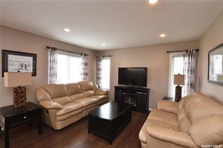 Photo 4: 5102 Anthony Way in Regina: Lakeridge Addition Residential for sale : MLS®# SK731803