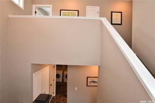Photo 12: 5102 Anthony Way in Regina: Lakeridge Addition Residential for sale : MLS®# SK731803