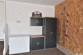 Photo 36: 5102 Anthony Way in Regina: Lakeridge Addition Residential for sale : MLS®# SK731803