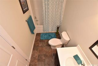 Photo 28: 5102 Anthony Way in Regina: Lakeridge Addition Residential for sale : MLS®# SK731803