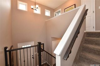 Photo 2: 5102 Anthony Way in Regina: Lakeridge Addition Residential for sale : MLS®# SK731803