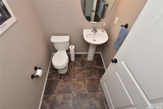 Photo 14: 5102 Anthony Way in Regina: Lakeridge Addition Residential for sale : MLS®# SK731803