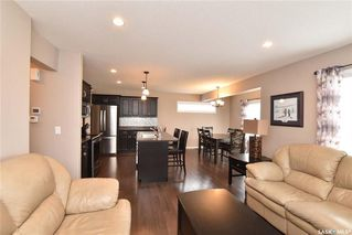 Photo 6: 5102 Anthony Way in Regina: Lakeridge Addition Residential for sale : MLS®# SK731803