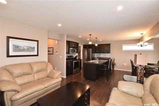 Photo 5: 5102 Anthony Way in Regina: Lakeridge Addition Residential for sale : MLS®# SK731803
