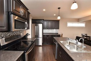Photo 11: 5102 Anthony Way in Regina: Lakeridge Addition Residential for sale : MLS®# SK731803