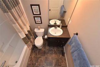 Photo 24: 5102 Anthony Way in Regina: Lakeridge Addition Residential for sale : MLS®# SK731803