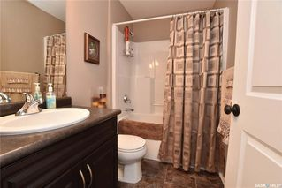 Photo 18: 5102 Anthony Way in Regina: Lakeridge Addition Residential for sale : MLS®# SK731803