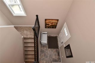 Photo 3: 5102 Anthony Way in Regina: Lakeridge Addition Residential for sale : MLS®# SK731803