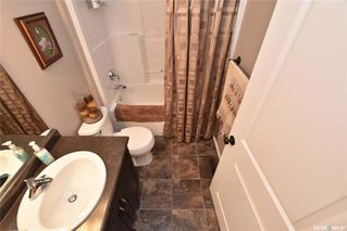 Photo 21: 5102 Anthony Way in Regina: Lakeridge Addition Residential for sale : MLS®# SK731803