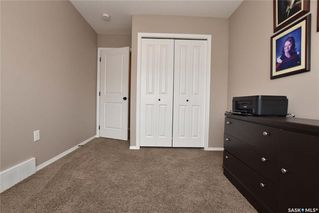 Photo 23: 5102 Anthony Way in Regina: Lakeridge Addition Residential for sale : MLS®# SK731803