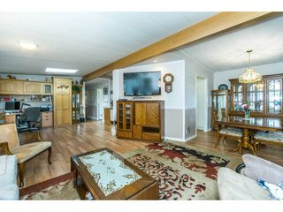 "Photo 9: 178 3665 244 Street in Langley: Otter District Manufactured Home for sale in ""LANGLEY GROVE ESTATES"" : MLS®# R2272680"